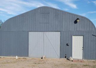 Short Sale in Casa Grande 85193 W ARROWHEAD RD - Property ID: 6335222632