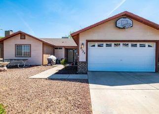 Short Sale in Kingman 86401 N EVANS ST - Property ID: 6335224825