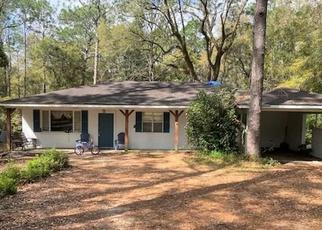 Short Sale in Mobile 36618 FOREST RIDGE RD E - Property ID: 6335225702