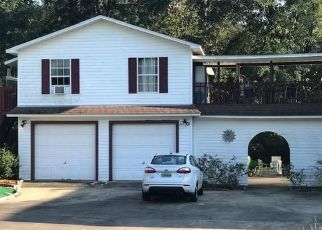 Short Sale in Midland City 36350 VALLEY CT - Property ID: 6335226120