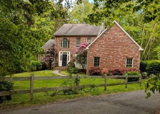 Short Sale in Bealeton 22712 COVENTRY RD - Property ID: 6335234905