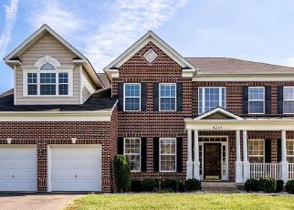 Short Sale in King George 22485 ALEXIS LN - Property ID: 6335235324