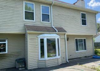 Short Sale in Virginia Beach 23454 RINGFIELD RD - Property ID: 6335236649