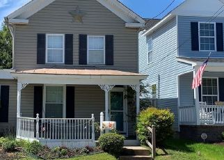 Short Sale in Hampton 23663 S WILLARD AVE - Property ID: 6335237970