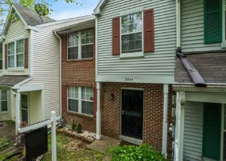 Short Sale in Waldorf 20602 GATEVIEW PL - Property ID: 6335238393