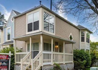 Short Sale in Laurel 20724 FORESTS EDGE PL - Property ID: 6335239714