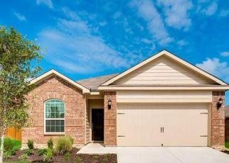 Short Sale in Fort Worth 76179 VERDON GORGE DR - Property ID: 6335252413