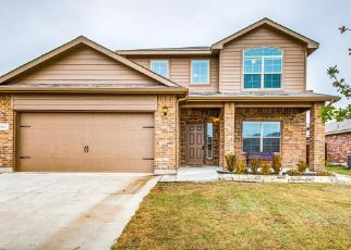Short Sale in Ponder 76259 PREAKNESS LN - Property ID: 6335253281