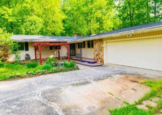 Short Sale in Oak Ridge 37830 BERWICK DR - Property ID: 6335254602