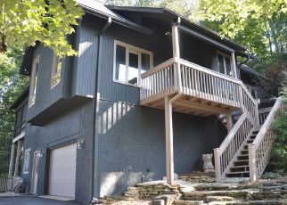 Short Sale in Brevard 28712 TSUGANAWVI CT - Property ID: 6335259869