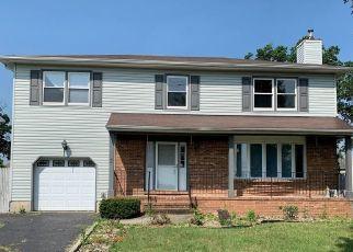 Short Sale in Sewaren 07077 NED CT - Property ID: 6335263358