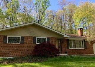 Short Sale in Milford 08848 WOOLF RD - Property ID: 6335277374
