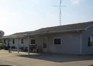 Short Sale in Marion 46952 S 800 W 35 - Property ID: 6335287896