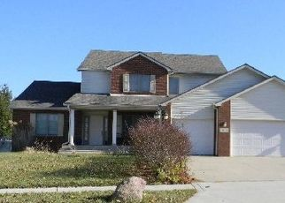 Short Sale in Fort Wayne 46818 RAILROAD LN - Property ID: 6335288321