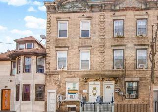 Short Sale in Bronx 10468 W 184TH ST - Property ID: 6335301914