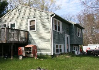Short Sale in Saco 04072 CHARLES RD - Property ID: 6335313733