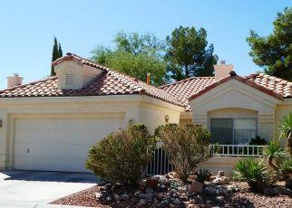 Short Sale in Las Vegas 89149 JIM DENT WAY - Property ID: 6335314608