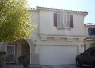 Short Sale in Las Vegas 89147 SUN DROP CT - Property ID: 6335315479