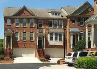 Short Sale in Smyrna 30082 WEHUNT COMMONS DR SE - Property ID: 6335331690