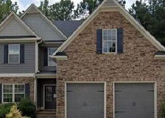 Short Sale in Dallas 30132 FIELDSTONE LN - Property ID: 6335332563