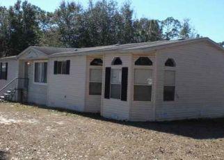 Short Sale in Tallahassee 32305 BALLARD RD - Property ID: 6335336952