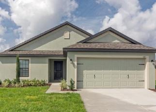 Short Sale in Brooksville 34602 SATINLEAF RUN - Property ID: 6335339571
