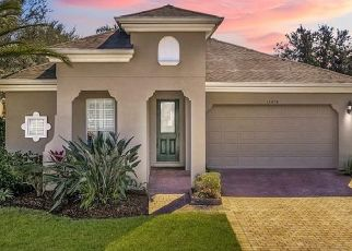 Short Sale in Orlando 32832 HATHERTON CIR - Property ID: 6335341766