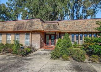 Short Sale in Jacksonville 32217 LA LOSA DR - Property ID: 6335344382