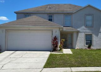 Short Sale in Orlando 32810 BOYER ST - Property ID: 6335348770