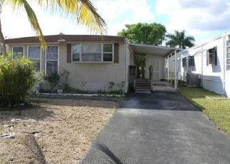 Short Sale in Fort Lauderdale 33312 LAGOON DR - Property ID: 6335354907