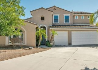 Short Sale in Escondido 92027 FAIRMOUNT PL - Property ID: 6335361467