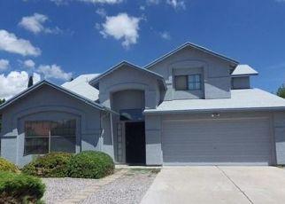 Short Sale in Sierra Vista 85650 RAVEN DR - Property ID: 6335362790