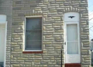 Short Sale in Baltimore 21223 S VINCENT ST - Property ID: 6335369797