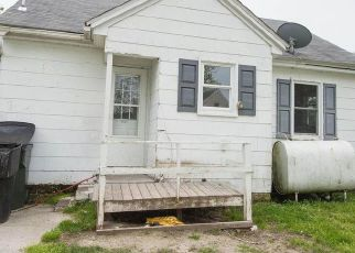 Short Sale in Salisbury 21804 E COLLEGE AVE - Property ID: 6335370669