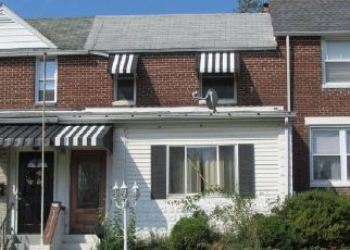 Short Sale in Baltimore 21224 BERKSHIRE RD - Property ID: 6335374162