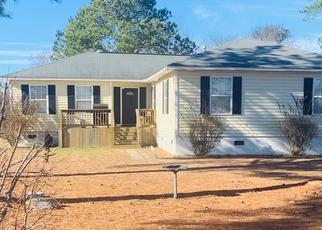 Short Sale in Roseboro 28382 CHESTERS RD - Property ID: 6335380295