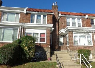 Short Sale in Philadelphia 19138 BEVERLY RD - Property ID: 6335384686