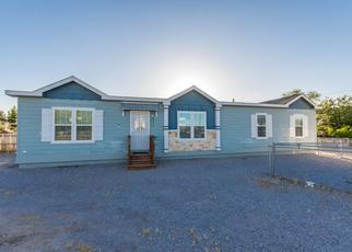 Short Sale in Las Cruces 88001 N TORNILLO ST - Property ID: 6335401767
