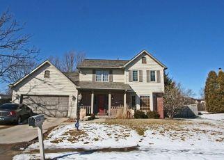 Short Sale in Peoria 61614 N WILDLIFE DR - Property ID: 6335409647
