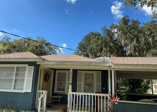 Short Sale in Plant City 33563 N BARNES ST - Property ID: 6335416655