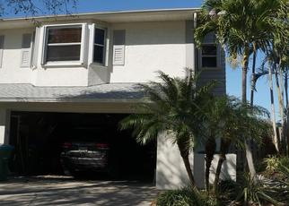 Short Sale in Cape Canaveral 32920 LINDSEY CT - Property ID: 6335417980
