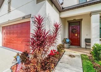 Short Sale in Riverview 33579 GREAT CORMORANT DR - Property ID: 6335418854