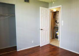 Short Sale in Fort Lauderdale 33319 ROCK ISLAND RD - Property ID: 6335419727