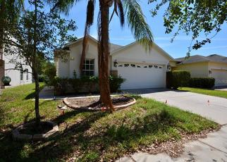 Short Sale in Sun City Center 33573 TELFORD SPRING DR - Property ID: 6335421470