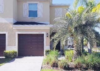 Short Sale in Ruskin 33570 GOLDEN FALCON DR - Property ID: 6335425405