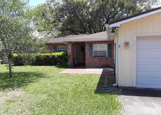 Short Sale in Tampa 33618 KRUEGER LN - Property ID: 6335433740