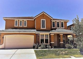 Short Sale in Palmdale 93551 TOURNAMENT DR - Property ID: 6335437679