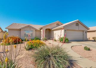 Short Sale in Goodyear 85395 W PICCADILLY RD - Property ID: 6335442493