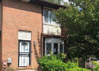 Short Sale in Gwynn Oak 21207 WOODGREEN CIR - Property ID: 6335450371