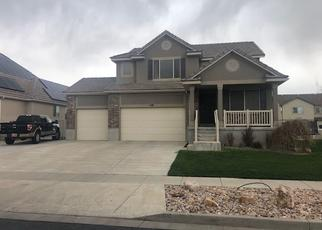 Short Sale in Tooele 84074 DELANCEY ST - Property ID: 6335457377